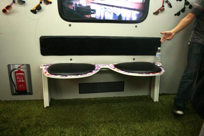 ray-ban_station_pop-up