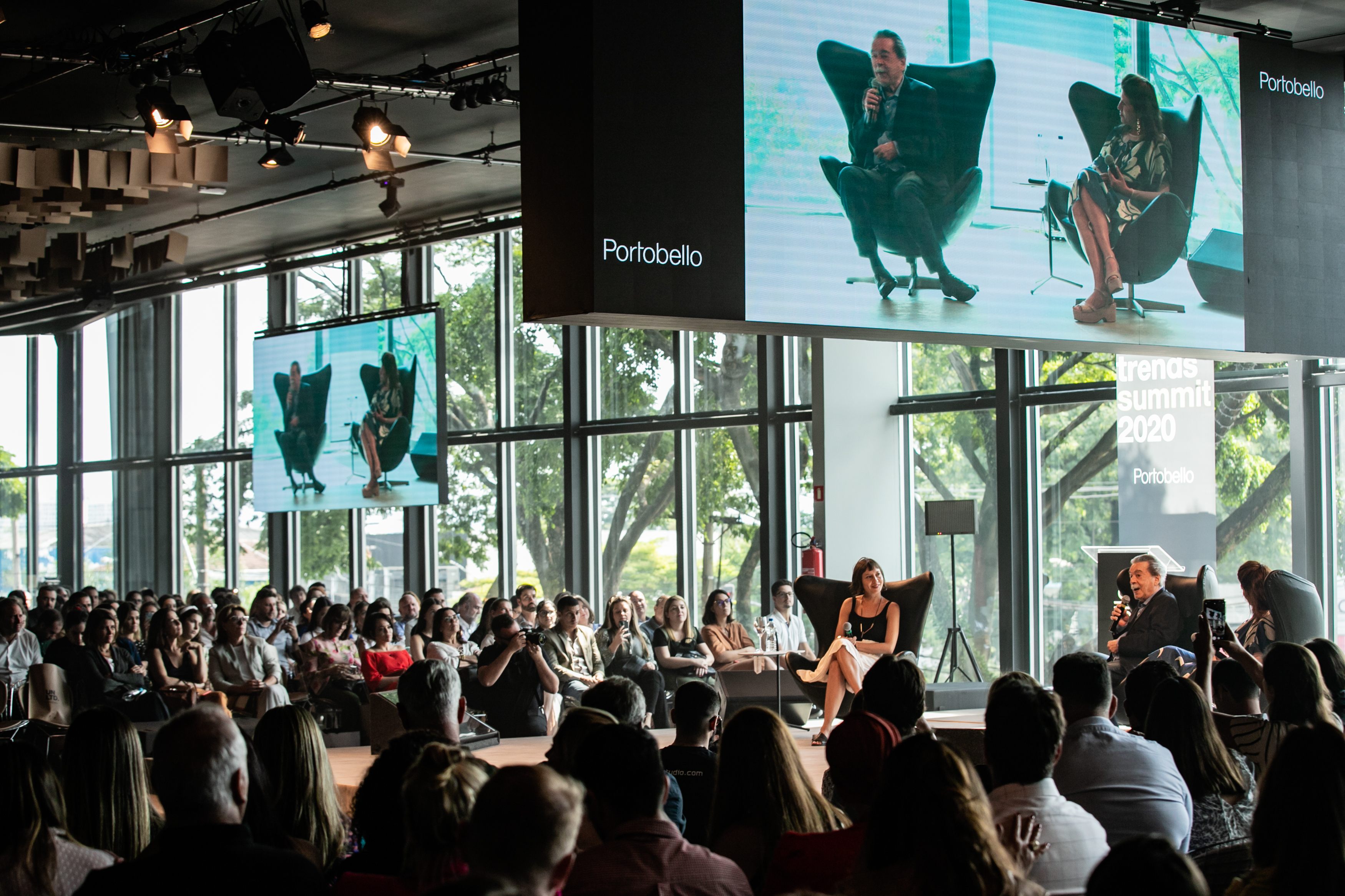 archtrends summit 2020