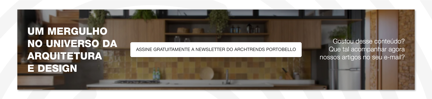 archtrends